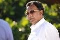 Nassar in Appuchi Gramam Tamil Movie Stills