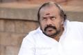 Joe Malloori in Appuchi Gramam Tamil Movie Stills