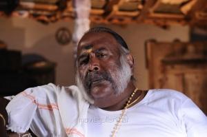 GM Kumar in Appuchi Gramam Tamil Movie Stills