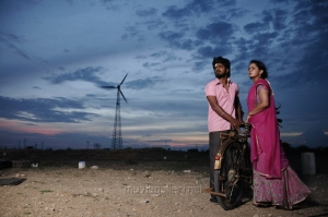 Appuchi Gramam Tamil Movie Stills