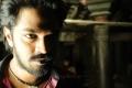 Actor Praveen in Appuchi Gramam Tamil Movie Stills