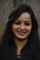 Actress Anusha @ Appuchi Gramam Movie Press Meet Stills