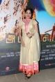 Actress Swasika @ Appuchi Gramam Movie Press Meet Stills