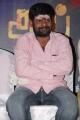 Ganja Karuppu @ Appuchi Gramam Movie Press Meet Stills