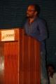 Appuchi Gramam Movie Press Meet Stills