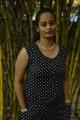 Actress Suja Varunee @ Appuchi Gramam Movie Press Meet Stills