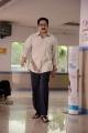 Actor Suman in Appudala Eppudila Movie Stills