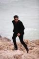 Actor Surya Teja in Appudala Eppudila Movie Stills