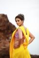 Heroine Harshika Poonacha in Appudala Eppudila Movie Stills