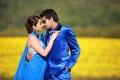 Harshika Poonacha, Surya Teja in Appudala Eppudila Movie Stills