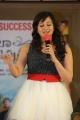 Harshika Poonacha @ Appudala Ippudila Audio Success Meet Stills