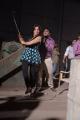 Harshika Poonacha, Surya Teja @ Appudala Ippudila Movie Working Stills