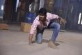 Surya Teja @ Appudala Ippudila Movie Working Stills