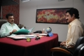 Appudala Ippudila Movie Working Stills