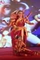 Appudalaa Ippudilaa Movie Audio Launch Stills