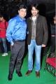 Surya Teja @ Appudalaa Ippudilaa Movie Audio Launch Stills