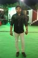 Producer Pradeep Kumar Jampa @ Appudalaa Ippudilaa Movie Audio Launch Stills