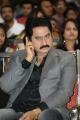 Suman @ Appudalaa Ippudilaa Movie Audio Launch Stills