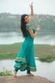 Harshika Pooncha in Appudu Ala Eppudu Ela Telugu Movie Stills
