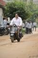Actor Suman in Appudu Ala Eppudu Ela Telugu Movie Stills