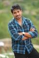 Actor Surya Teja in Appudu Ala Eppudu Ela Telugu Movie Stills
