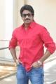 Actor Surya Teja @ Appudu Ala Eppudu Ela Trailer Launch Stills
