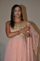 Lakshmi Manchu Prasanna @ Appudu Ala Eppudu Ela Trailer Launch Stills
