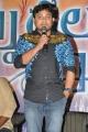 Appudu Ala Eppudu Ela Trailer Launch Stills