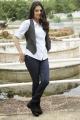 Actress Bhoomika Chawla in April Fool Movie Latest Stills