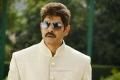 Actor Jagapathi Babu in April Fool Movie Latest Stills