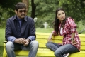 Jagapathi Babu, Bhoomika Chawla in April Fool Movie Latest Stills