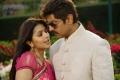 Bhoomika Chawla, Jagapathi Babu in April Fool Movie Latest Stills