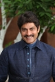 Actor Jagapati Babu in April Fool Movie New Photos
