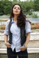 Actress Bhumika Chawla in April Fool Movie New Stills