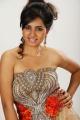 Acterss Srushti in April Fool Movie New Photos