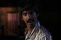 Tagubothu Ramesh in April Fool Movie New Photos