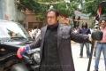 Gulsan Grover in April Fool Movie New Photos