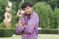 Ranadhir in April Fool Movie New Photos