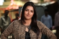 Actress Bhumika Chawla in April Fool Movie New Photos