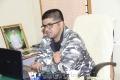 Krishnaswamy Shrikanth Iyengar in April Fool Movie New Photos