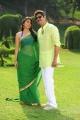 Hot Bhumika, Jagapathi Babu in April Fool New Stills