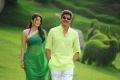 Bhumika, Jagapathi Babu in April Fool New Stills