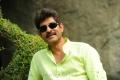 Actor Jagapathi Babu in April Fool New Stills