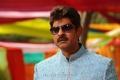 Actor Jagapathi Babu in April Fool Movie New Stills