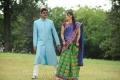 Jagapathi Babu, Bhumika in April Fool New Stills