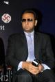 Gulshan Grover at April Fool Movie Press Meet Stills