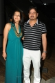 Bhumika Chawla, Bharat Thakur at April Fool Movie Press Meet Stills