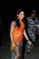 Srushti at April Fool Movie Press Meet Stills