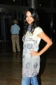Lakshmi Manchu Prasanna at April Fool Movie Press Meet Stills