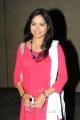 Singer Sunitha at April Fool Movie Press Meet Stills